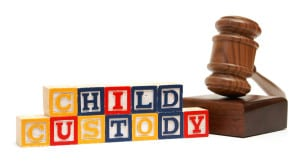Child Custody in Kennewick Tri-Cities WA Divorce Attorney