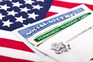 Clearwater Law Group Tri-Cities WA Immigration Attorney and Civil Rights Law