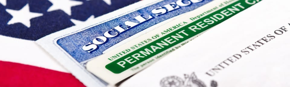 immigration law; constitutional law; civil rights law