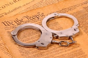 Criminal Defense Law | Criminal Defense Attorney in Tri-Cities Washington
