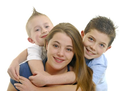 Family Law Attorneys Kennewick, Pasco, Richland and Tri-Cities, WA