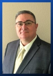 Attorney Nicholas G. Blount of Clearwater Law Group | Full Service Law Firm serving Tri-cities, WA (Kennewick, Richland & Pasco WA)