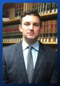 Attorney John W. Kilpatrick lll of Clearwater Law Group | Full Service Law Firm serving Tri-cities, WA (Kennewick, Richland & Pasco WA)