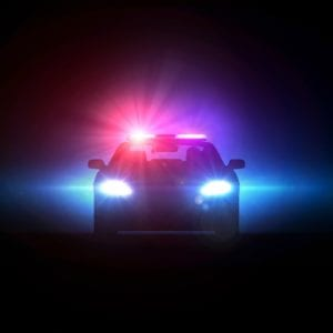 Stopped for DUI? What to do if you get pulled over.