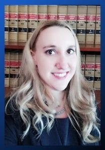 Attorney Cortney Corbet of Clearwater Law Group | Full Service Law Firm serving Tri-cities, WA (Kennewick, Richland & Pasco WA