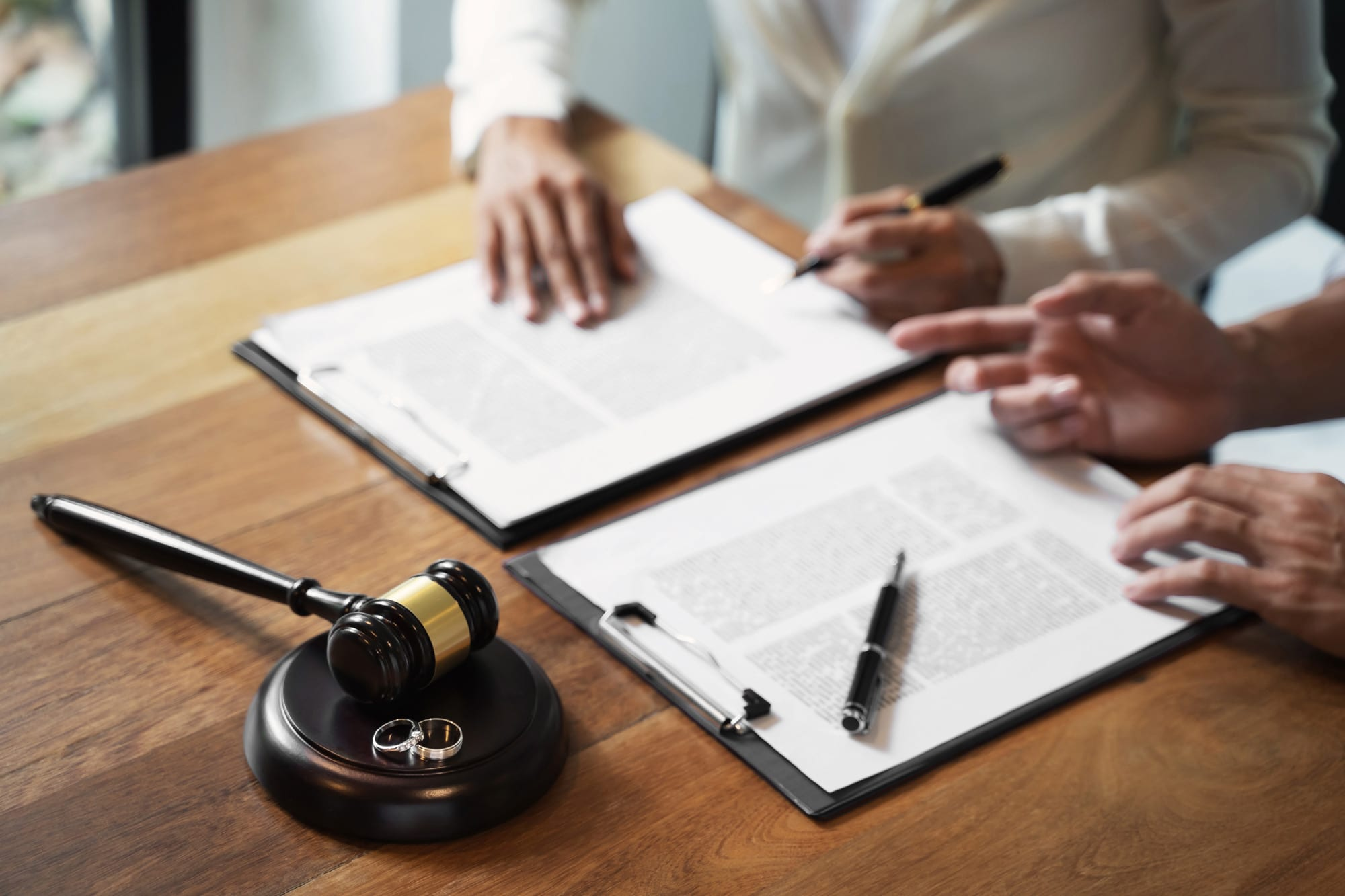 Divorce Attorney Kennewick, WA   Divorce Attorney Tri-Cities, WA