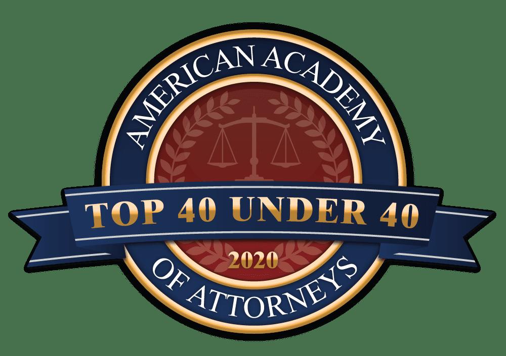 AAOA-Top-40-Under-40-2020