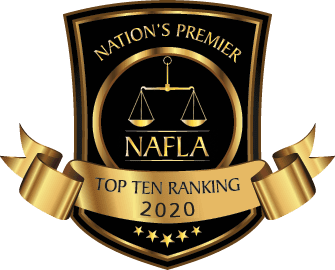 NAFLA-Badge-2020